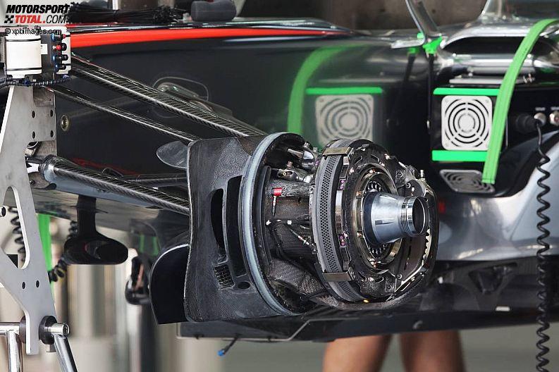 Formula 1- Season 2013 - z1363858813