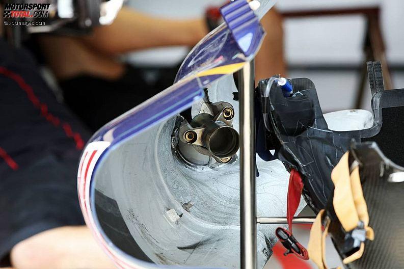Formula 1- Season 2013 - z1363858822