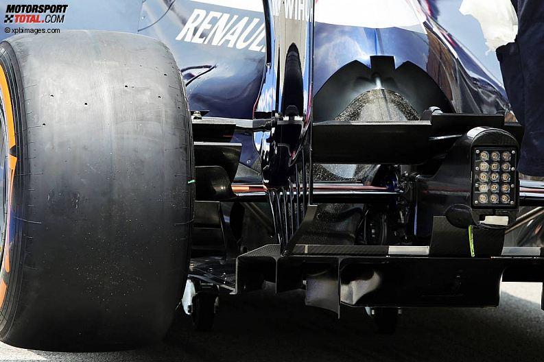 Formula 1- Season 2013 - z1363858826
