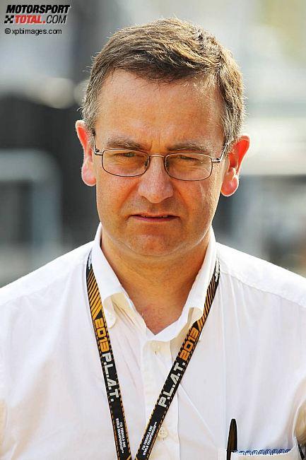 Formula 1- Season 2013 - z1363861823