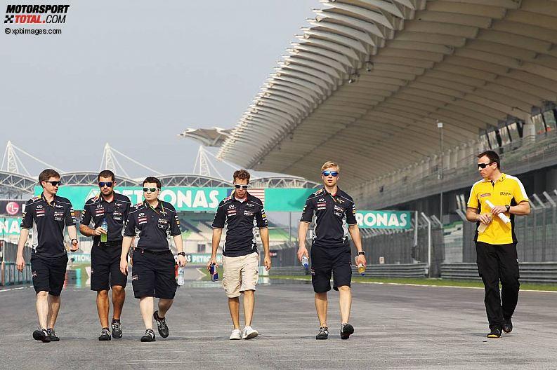 Formula 1- Season 2013 - z1363861827