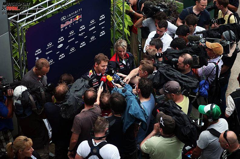 Formula 1- Season 2013 - z1363863040