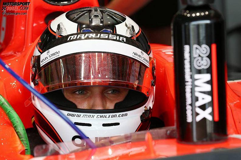 Formula 1- Season 2013 - z1363938645