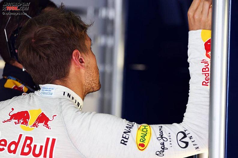 Formula 1- Season 2013 - z1363939241