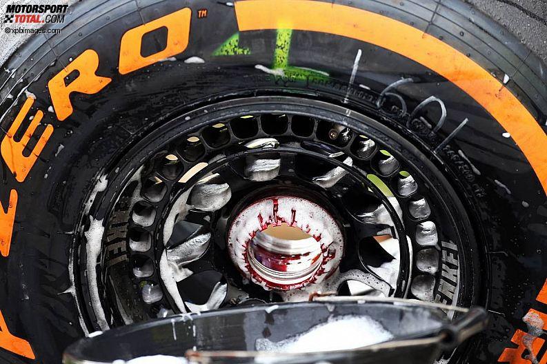 Formula 1- Season 2013 - z1363939285