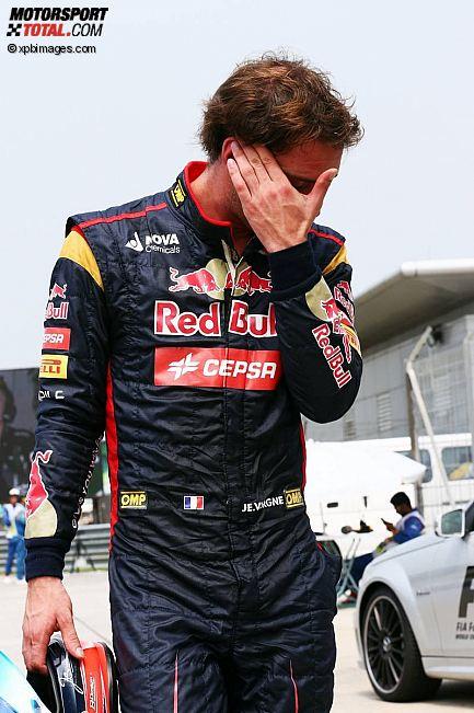 Formula 1- Season 2013 - z1363939313
