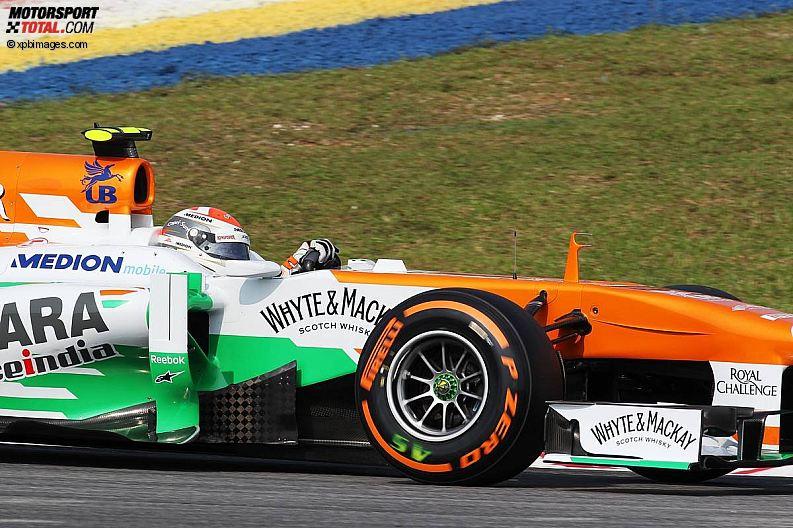Formula 1- Season 2013 - z1363941608