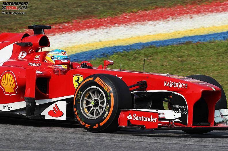 Formula 1- Season 2013 - z1363941615