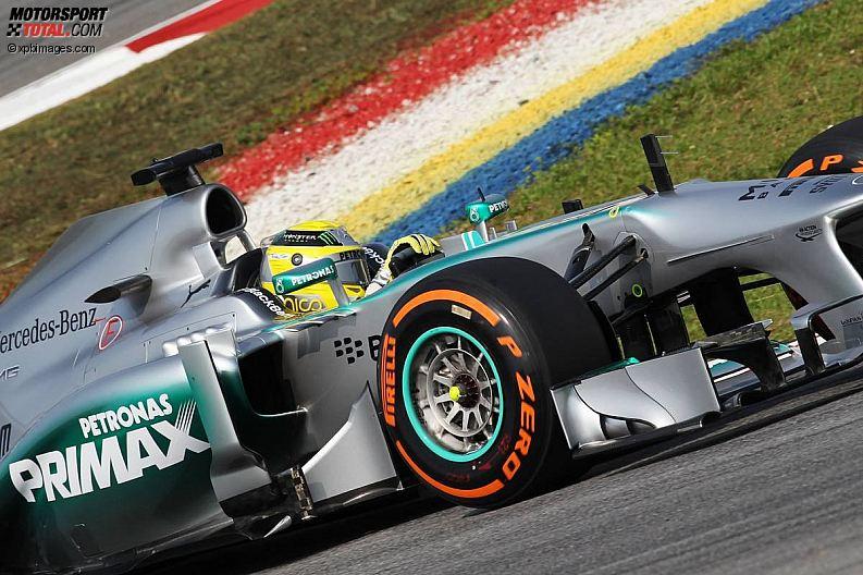 Formula 1- Season 2013 - z1363941630