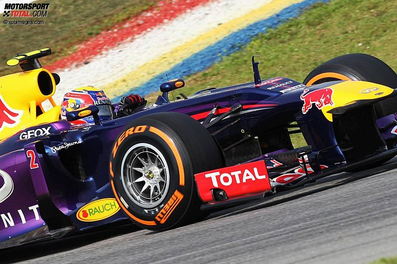 Formula 1- Season 2013 - z1363941634