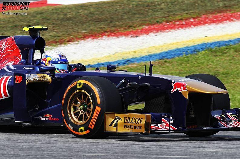 Formula 1- Season 2013 - z1363941638