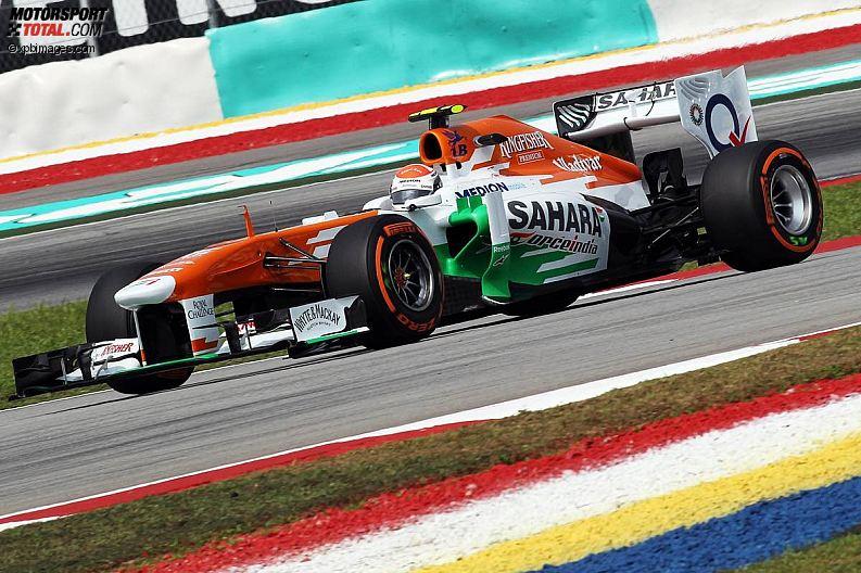 Formula 1- Season 2013 - z1363942222