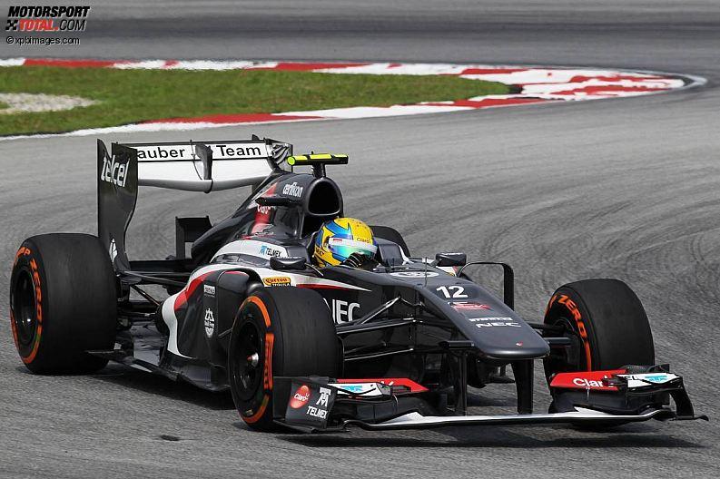 Formula 1- Season 2013 - z1363942257