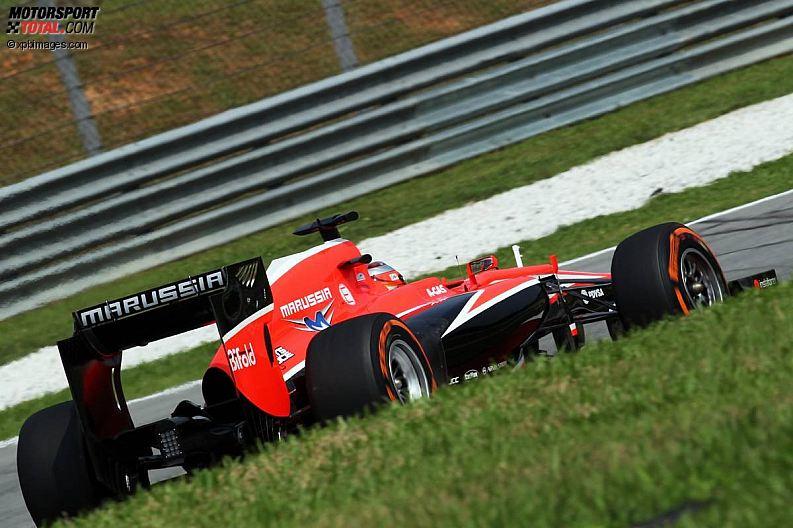 Formula 1- Season 2013 - z1363942277