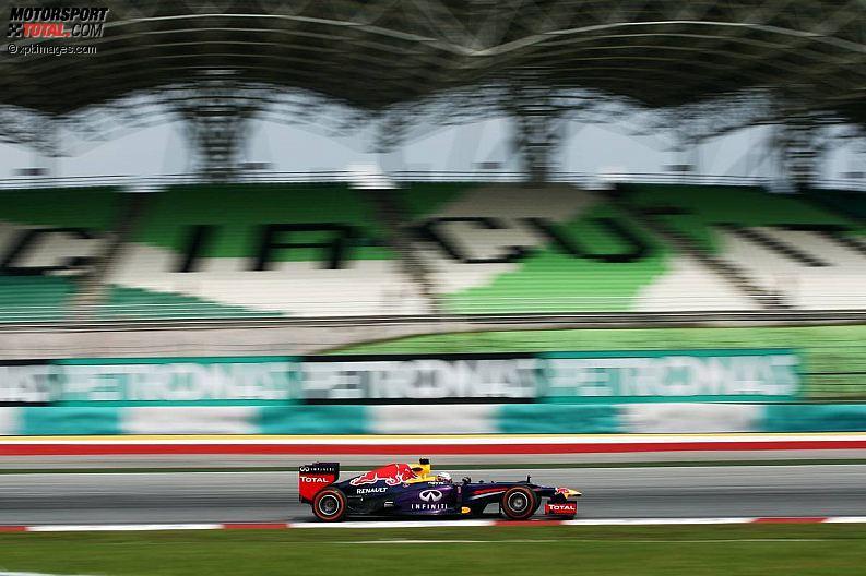 Formula 1- Season 2013 - z1363942286