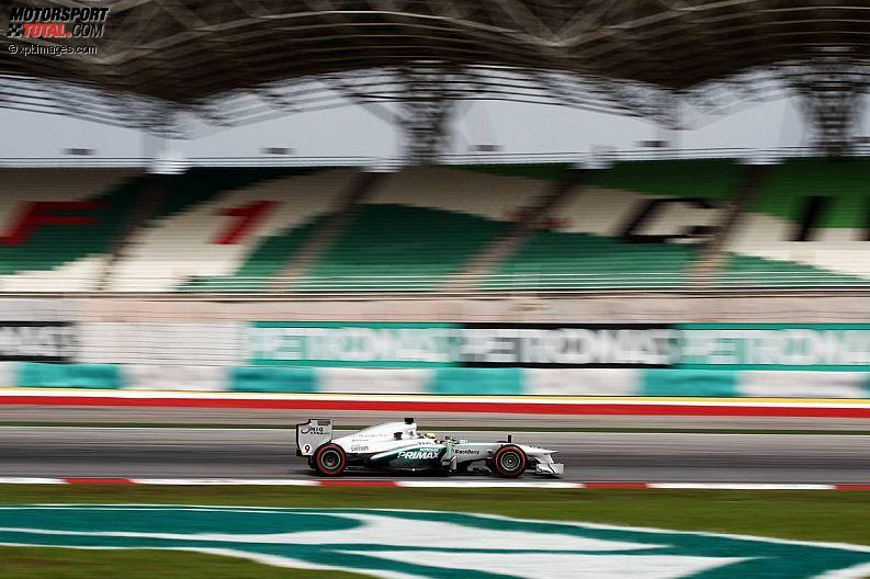 Formula 1- Season 2013 - z1363942290