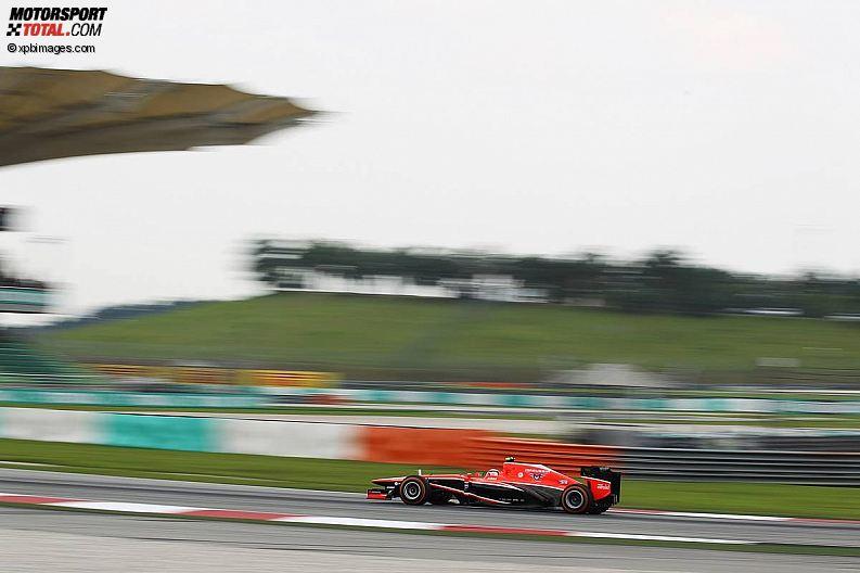 Formula 1- Season 2013 - z1363944016