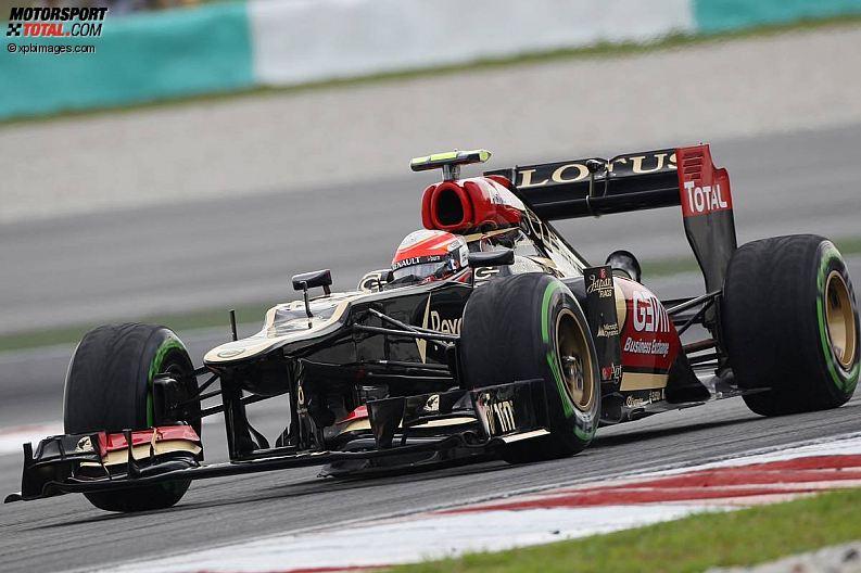 Formula 1- Season 2013 - z1363944042