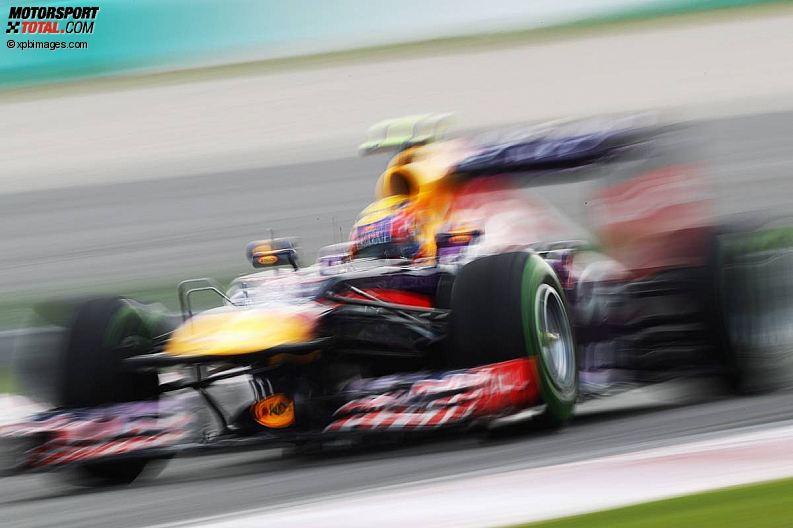 Formula 1- Season 2013 - z1363944046