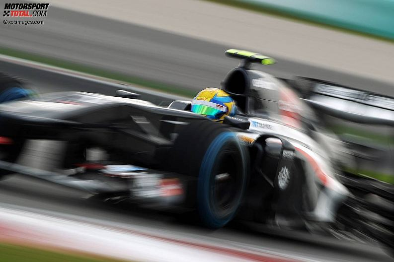 Formula 1- Season 2013 - z1363944050
