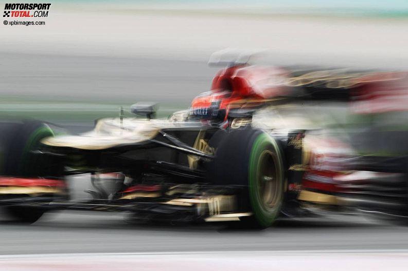 Formula 1- Season 2013 - z1363944055