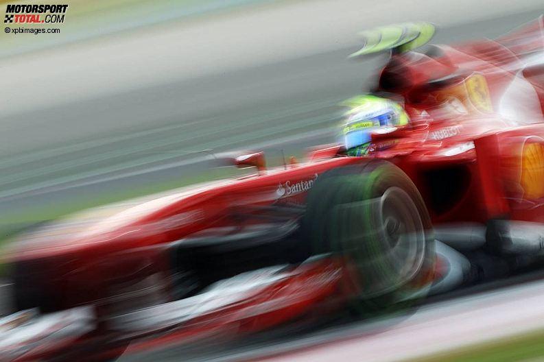 Formula 1- Season 2013 - z1363944068