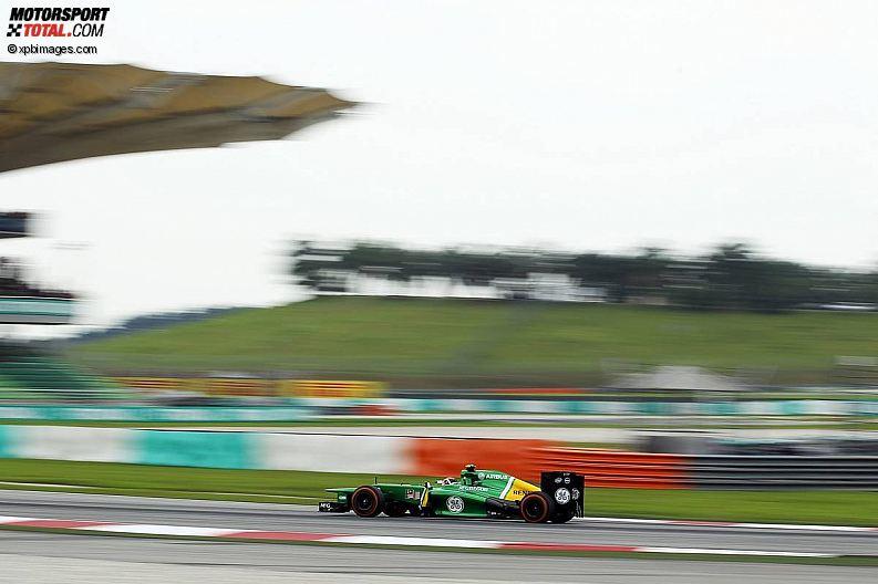 Formula 1- Season 2013 - z1363944080
