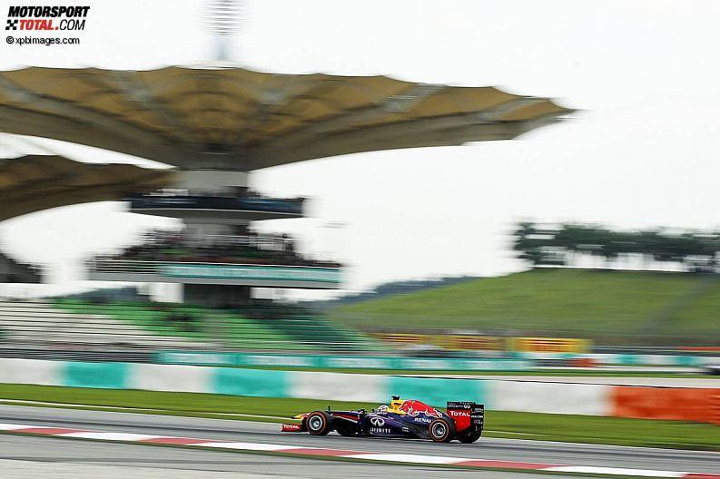 Formula 1- Season 2013 - z1363944085
