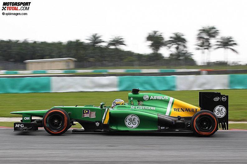 Formula 1- Season 2013 - z1363944603