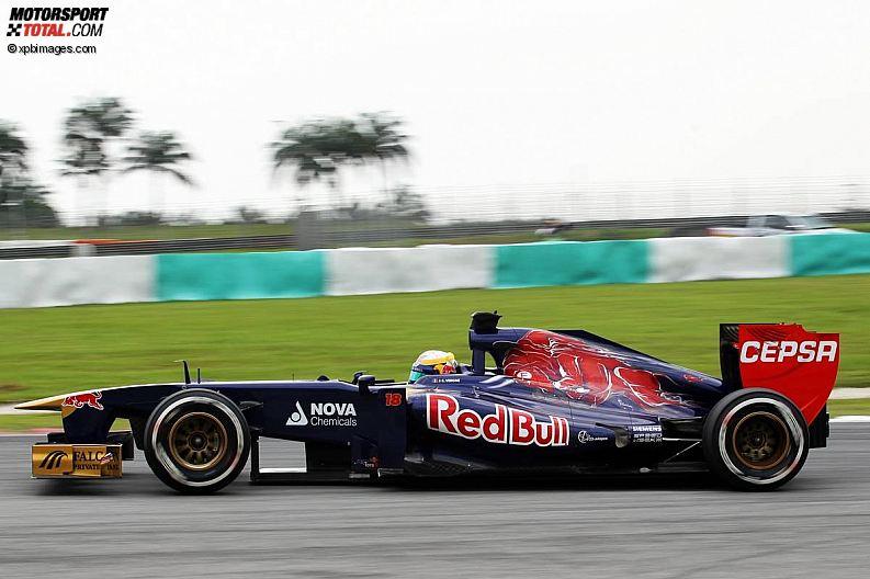 Formula 1- Season 2013 - z1363944642
