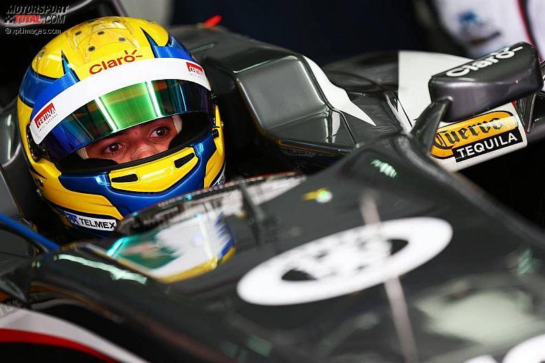 Formula 1- Season 2013 - z1363947667
