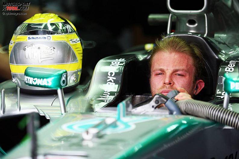Formula 1- Season 2013 - z1363947676