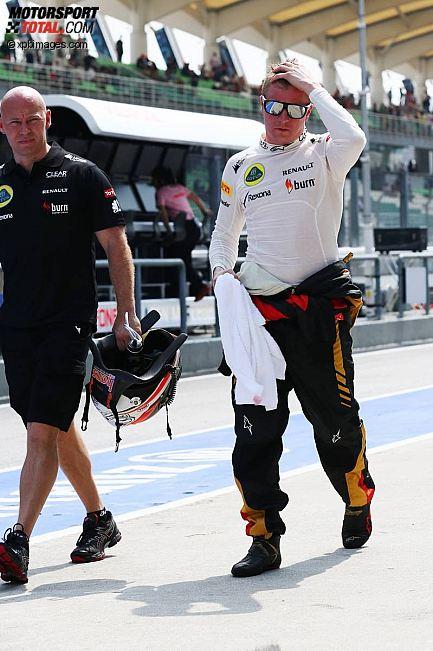 Formula 1- Season 2013 - z1363947723