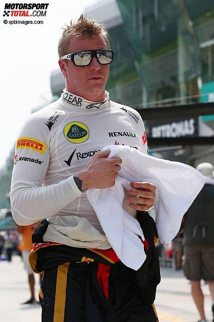 Formula 1- Season 2013 - z1363947727