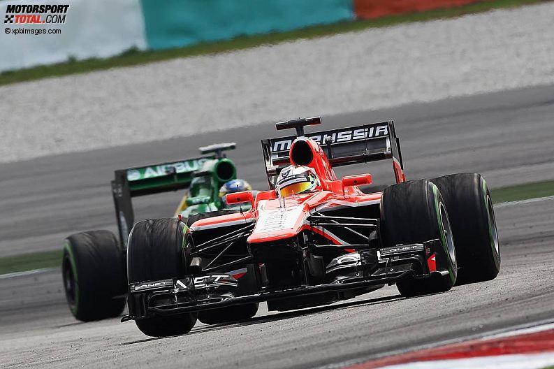 Formula 1- Season 2013 - z1363948206