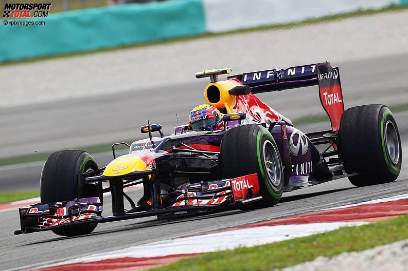 Formula 1- Season 2013 - z1363948229