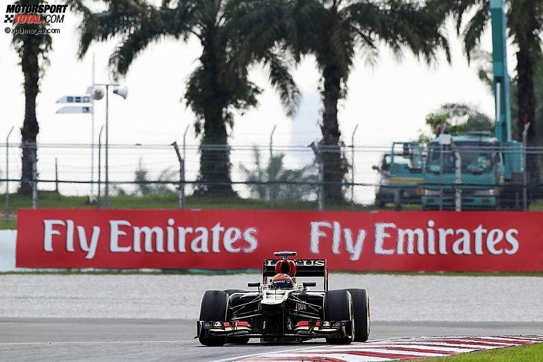 Formula 1- Season 2013 - z1363948253
