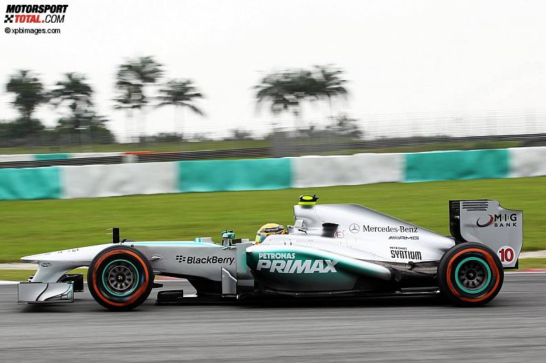 Formula 1- Season 2013 - z1363948811