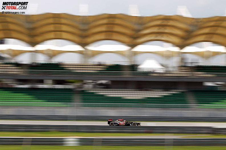 Formula 1- Season 2013 - z1363948819