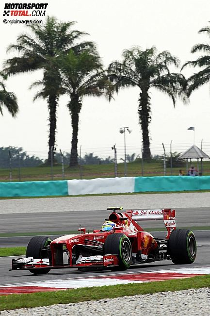 Formula 1- Season 2013 - z1363948839