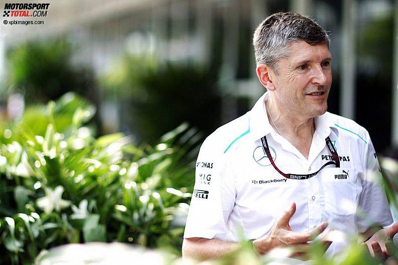 Formula 1- Season 2013 - z1363950640