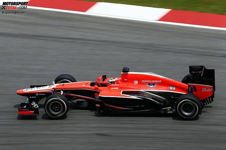 Formula 1- Season 2013 - z1363956003