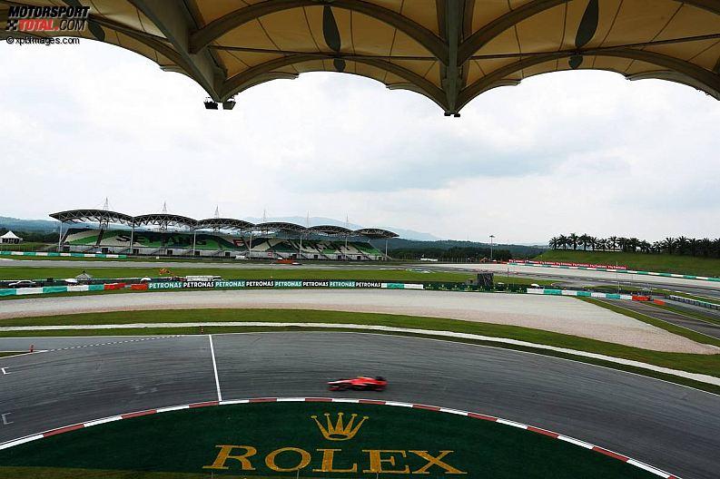 Formula 1- Season 2013 - z1363956006