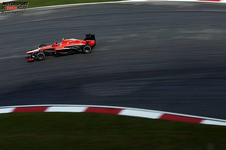 Formula 1- Season 2013 - z1363956027
