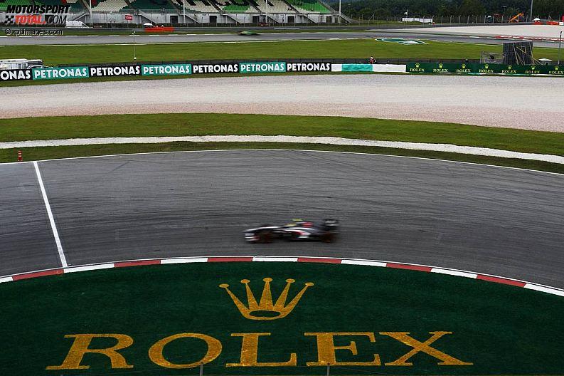 Formula 1- Season 2013 - z1363956040