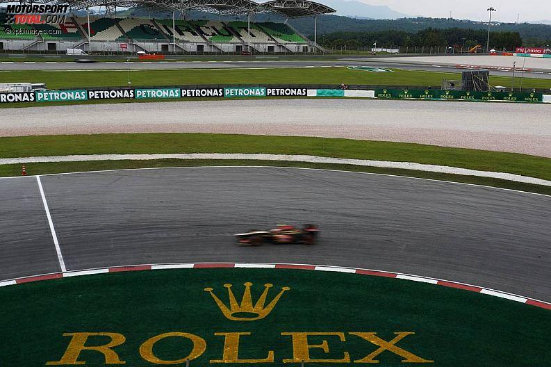 Formula 1- Season 2013 - z1363956044
