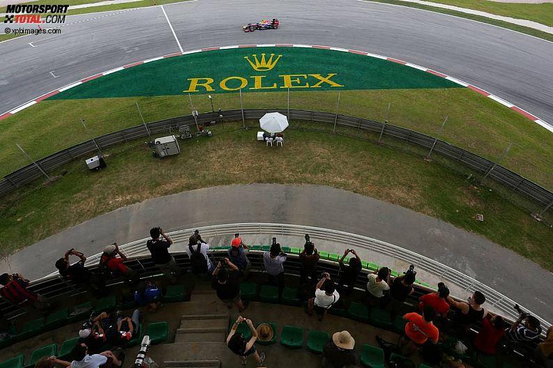 Formula 1- Season 2013 - z1363956608