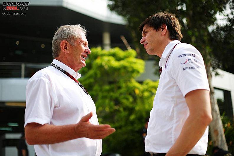 Formula 1- Season 2013 - z1363956659