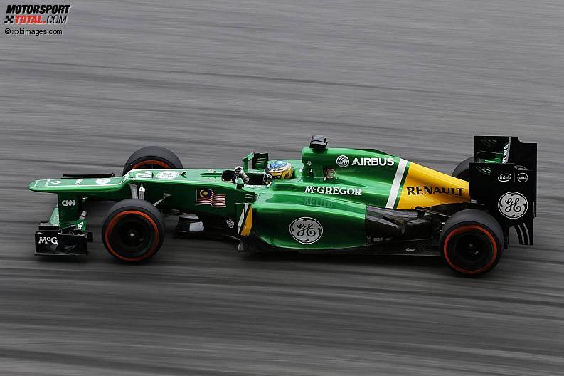 Formula 1- Season 2013 - z1363956711