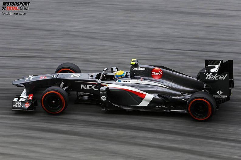 Formula 1- Season 2013 - z1363956717